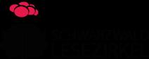 Logo: Schwarzwald Lesezirkel